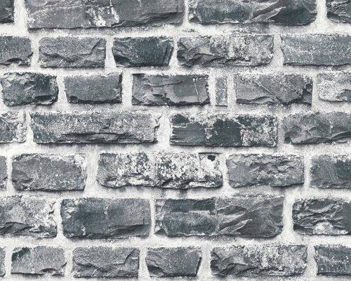 Tapeta motyw muru